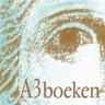 A3 Boeken