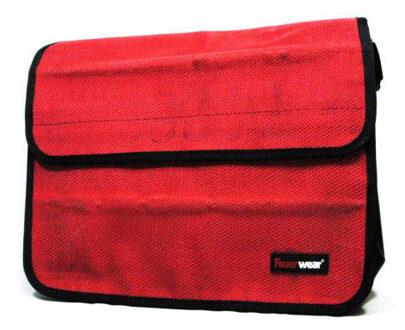 De Kleur Rood : Feuerwear scott inch kleur rood te koop vanaf u ac zoek
