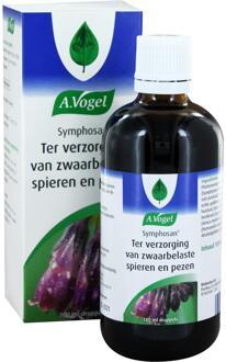 A Vogel A.Vogel Symphosan Druppels - 100 ml