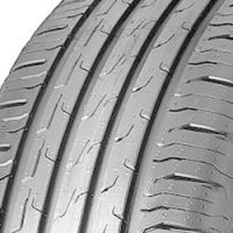 Continental EcoContact 6 195/65R15 n.v.t.