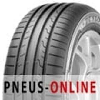 Dunlop Sport BluResponse 205/65R15 - 205 / 65 R15 - 94V