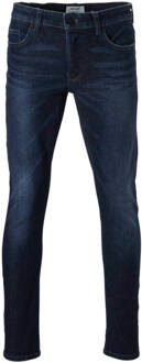 ONLY & SONS slim fit jeans Blauw - 34-34