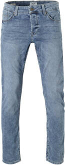 ONLY & SONS slim fit jeans Blauw - 36-32