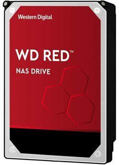 Western Digital WD Red 6TB