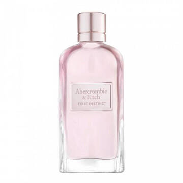 Abercrombie & Fitch First Instinct For Her EDP 100 ml
