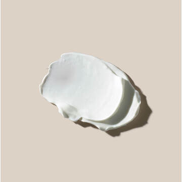 AHAVA Energizing Day Cream SPF15 50 ml